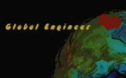 Global Engineer