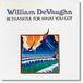 William DeVaughn