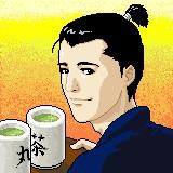 茶丸亭(mixi支店)