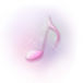 発達障害with音楽