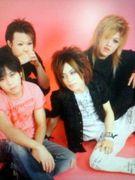 ■桃色爆音■