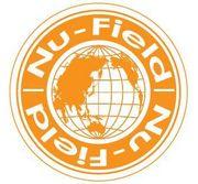 Nu-Field