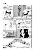 Manga English★