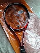 ちばらきテニス