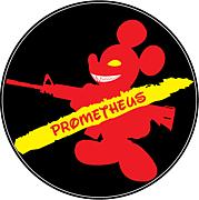 ☆PROMETHEUS☆