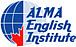 ALMA English