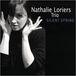 Nathalie Loriers