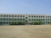 豊治小学校