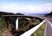 ☆水越峠・旧道☆