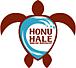 Hawaiian shop HONU HALE