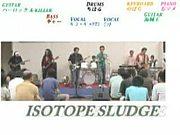 Isotope Sludge