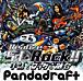 PandaDraftFamily