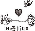 HANJIRO 渋谷店
