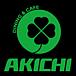 AKICHI