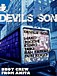 DEVILS SON