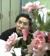 吉本武史先生を師と慕う