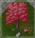Ultima Online in 桜