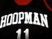 HOOPMAN
