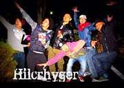 Hilcrhyger