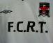 F.C.R.T.