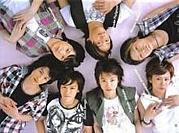 Kis-My-Ft2☆大阪