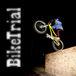 ■自転車トライアル biketrial■