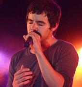 David Archuleta Angels