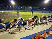 岐阜中京硬式野球部を応援する会