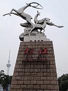 上海松江の会