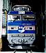JR東EF510-500型電気機関車