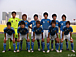 サッカー 注目若手選手情報