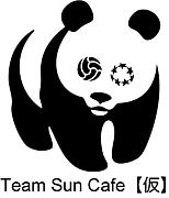 Team Sun Cafe(仮)