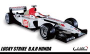 F1大好き!!