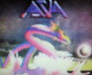 80'S ASIA