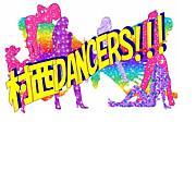 ★★村西DANCERS★★