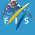FIS Alpine Ski World Cup 05/06
