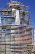 ファサード-facade-建築
