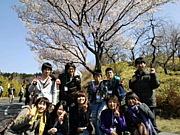 2009春☆4班大好き