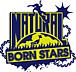 NATURAL BORN STARS