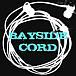 BAYSIDE CORD