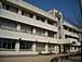 防府市立松崎小学校