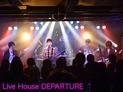 RALPH〜メタルバンド〜