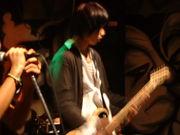 フィードバックギター研究所