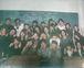 class 13