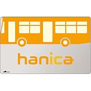 hanica 「ハニカ」
