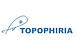 『TOPOPHIRIA』