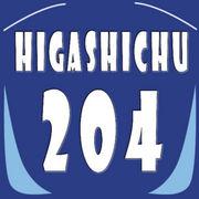 裾野東中(1984-1985)