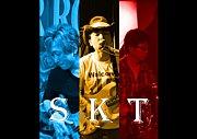 Smoky Kondo Trio