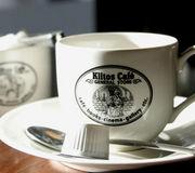 キイトス茶房