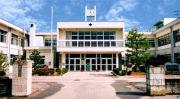加賀市立動橋小学校